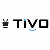 Logo of Tivo