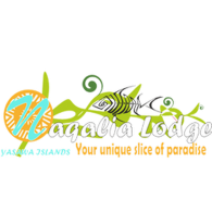 Logo of Naqalia Lodge