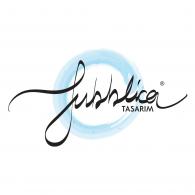 Logo of Pubblica Tasarım