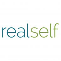 Logo of RealSelf