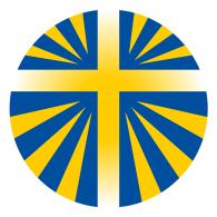 Logo of ACR Azione Cattolica