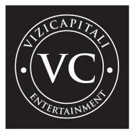 Logo of Vizi Capitali