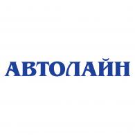 Logo of Автолайн