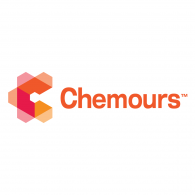 Chemours | Brands of the World™ | Download vector logos and