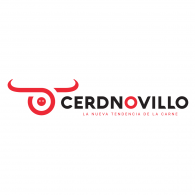 Logo of Cerddnovillo