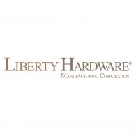 Logo of Liberty Hardware