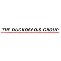 Logo of The Duchossois Group