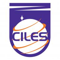 Logo of RicTaf