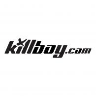 Logo of Killboy