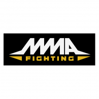 mma fighting brands of the world� download vector