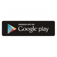 Google Play Store | Brands of the World™ | Download vector
