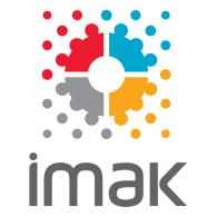 Logo of Imak Printing House