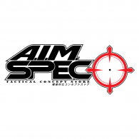 Logo of A.I.M. Spec