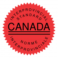Logo of Interprovincial Red Seal