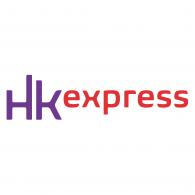 Logo of HK Express