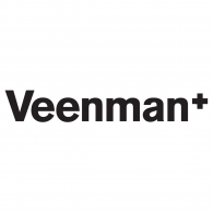 Logo of Veenman+