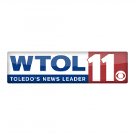 Logo of Wtol 11