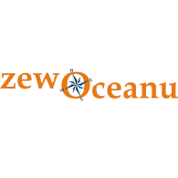 Logo of Zew Oceanu