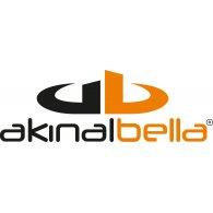 Logo of Akınal Bella
