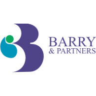 Logo of Barry & Partners