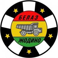 Logo of BelAZ Zhodino