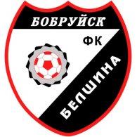 Logo of FK Belshina Bobruisk