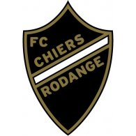 Logo of FC Chiers Rodange