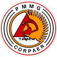 Logo of Corpaer