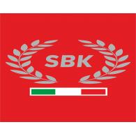 Logo of Ducati 999_Tank_SBK