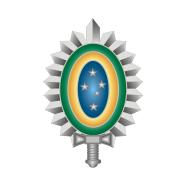 Logo of Exército Brasileito