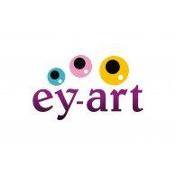 Logo of ey-art Lens