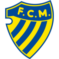Logo of FC Marbach, Germany