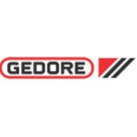 Logo of Gedore
