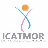 Logo of Icatmor