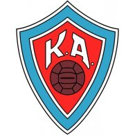 Image result for KA AKUREYRI LOGO
