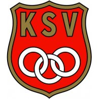 Logo of KSV Kapfenberg