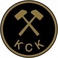 Logo of KSK Krakra Pernishki Pernik