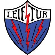 Logo of Leiftur Olafsfjordur