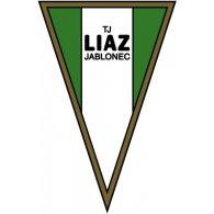 Logo of TJ LIAZ Jablonec