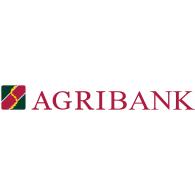 Logo of Agribank