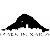 Logo of Made In Xabia