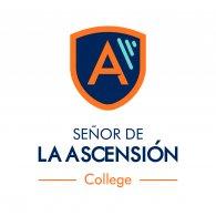 Logo of College Señor de la Ascención