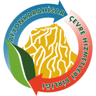 Logo of Afyonkarahisar İli Çevre Hizmetleri Birliği