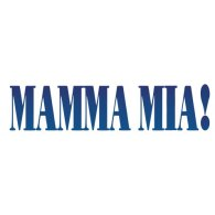 Logo of Mama Mia