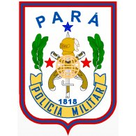 Logo of Policia Militar do Pará