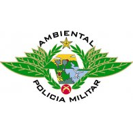 Logo of Policia Militar Ambiental