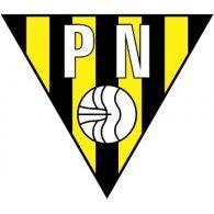 Logo of Progres Niedercorn