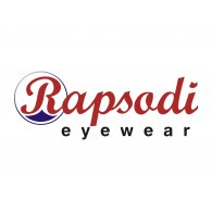 Logo of Rapsodi Eyewear