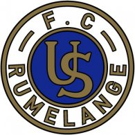 Logo of US Rumelange