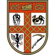 Logo of FC Stoke City
